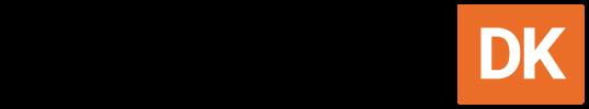 DagenDK logo