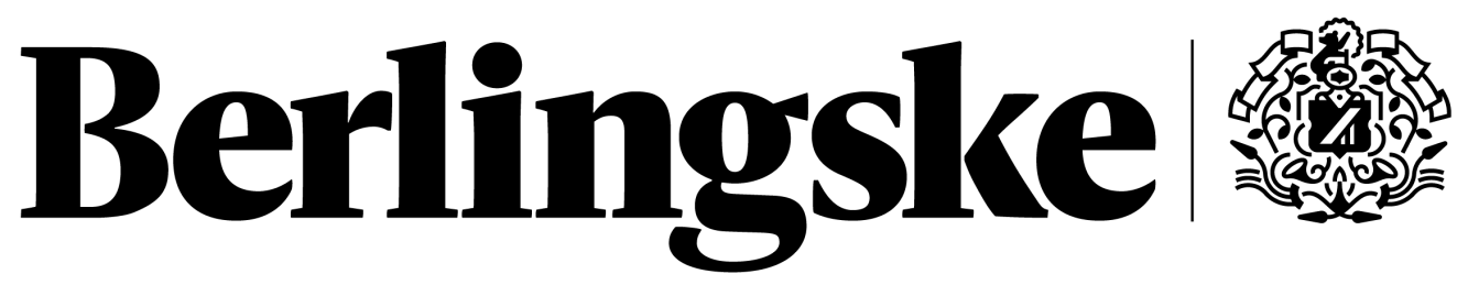 Belingske logo